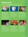Healthy food & summer fun - Page 7