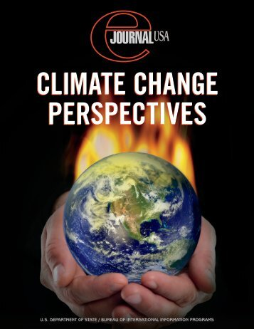 Climate Change Perspectives