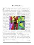 contributors - Page 3