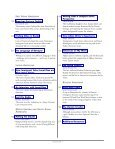 contributors - Page 5