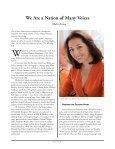 contributors - Page 6