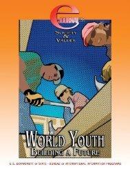 Sociery & Values Volume 12 Number 7