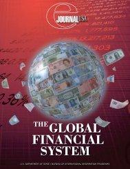 global financial
