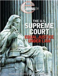Equal Justice Under Law - US Department of State