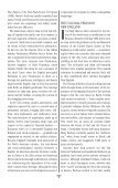 AMERICAN - Page 6