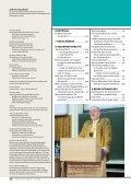 Information - Zahnärztekammer Niedersachsen - Seite 4