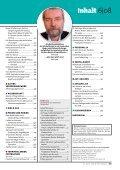 Information - Zahnärztekammer Niedersachsen - Seite 5