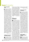 Information - Zahnärztekammer Niedersachsen - Seite 6