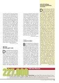 Information - Zahnärztekammer Niedersachsen - Seite 7
