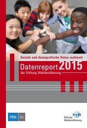 Datenreport_2015_Stiftung_Weltbevoelkerung.pdf