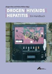 Titel f r pdf - Deutsche AIDS-Hilfe