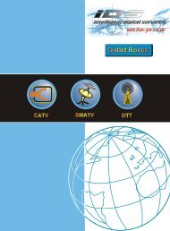 Outlet Boxes.pdf - intelligent digital services gmbh