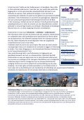 NABC - Netherlands-African Business Council - Ondernemen.in - Page 2