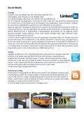 NABC - Netherlands-African Business Council - Ondernemen.in - Page 5