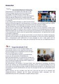 NABC - Netherlands-African Business Council - Ondernemen.in - Page 6