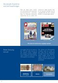 Sicherheit durch Immobilien - Page 2