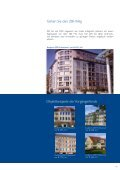 Sicherheit durch Immobilien - Page 5