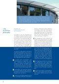 Sicherheit durch Immobilien - Page 6