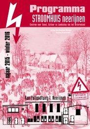 10214 Stroomhuis programma najaar - winter 2015.pdf