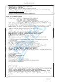 CHLOROFORM - Page 6