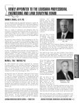 Louisiana Journal - Page 5