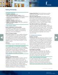 Tracking Research Trainee Information - Page 7