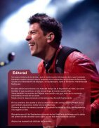 revista.pdf - Page 2