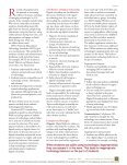 Digital Citizenship - Page 2