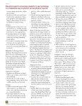 Digital Citizenship - Page 3
