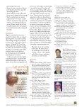 Digital Citizenship - Page 5