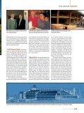 Die Natur als Vorbild - Thoma Holz GmbH - Seite 2