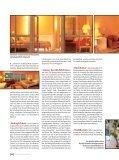 Die Natur als Vorbild - Thoma Holz GmbH - Seite 3