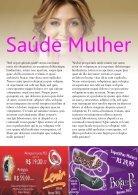 REVISTAback2 (1).pdf - Page 4
