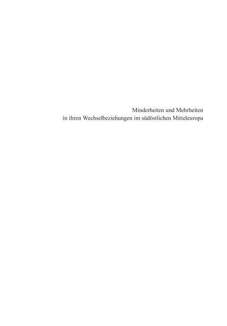 Teológia - Hittudományi Folyóirat 4. () | Könyvtár | Hungaricana