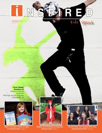 Fall 2015  Edition of Inspired Magazine.pdf