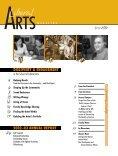 Discovery & Engagement Discovery & Engagement - Page 3