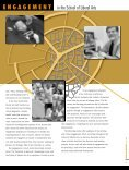 Discovery & Engagement Discovery & Engagement - Page 7
