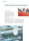 Alman teknolojisi – daima kazandıran yatırım - VDMA - Page 4
