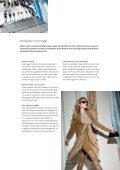 Alman teknolojisi – daima kazandıran yatırım - VDMA - Page 6