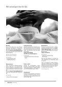 Erfahrung und Vielfalt – HENGSTLER-Relais - LICO - Page 4