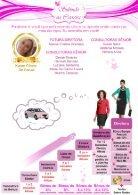 REVISTA MARA LIMA - AGOSTO  - Page 7