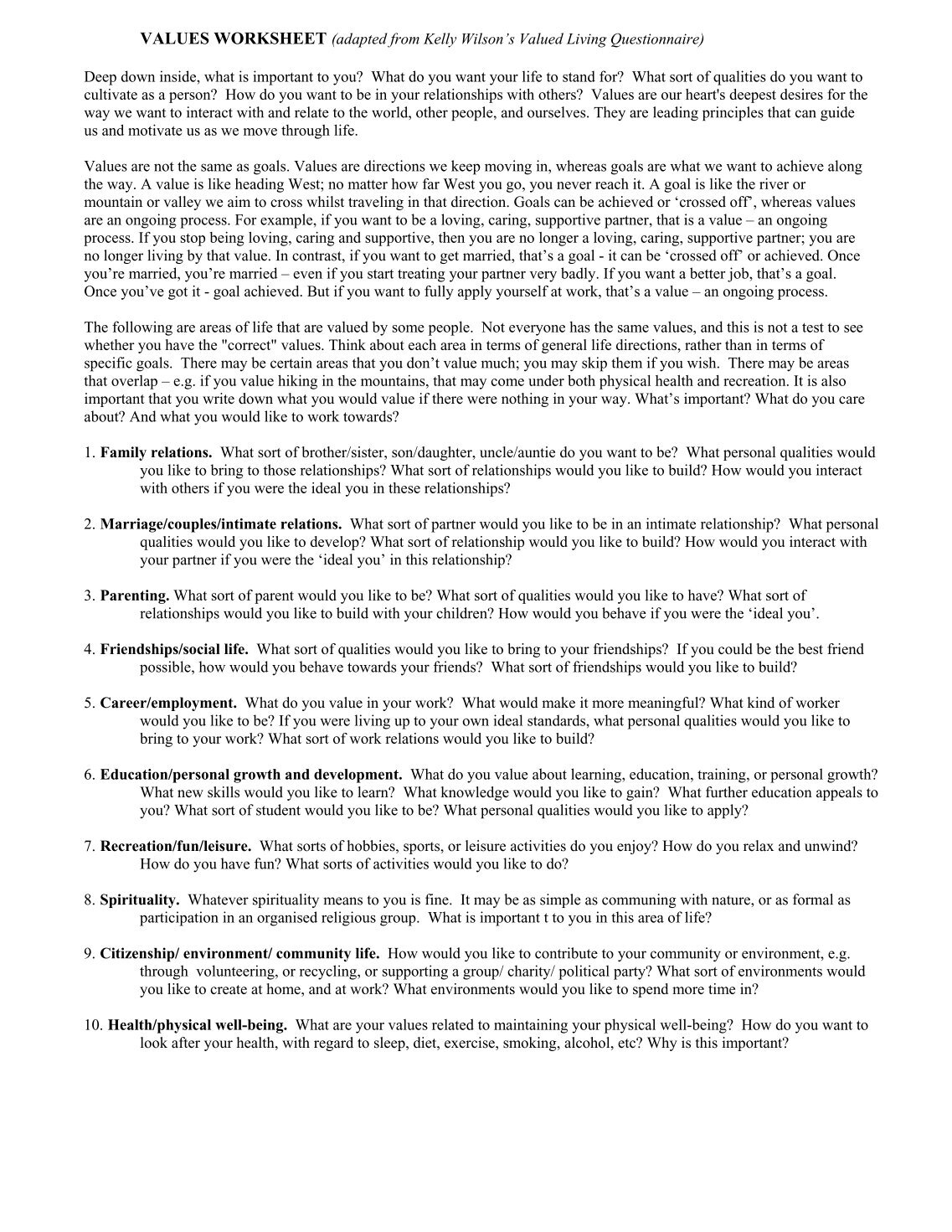 awesome free worksheets for religious education the best and most quiz worksheet spiritual. Black Bedroom Furniture Sets. Home Design Ideas