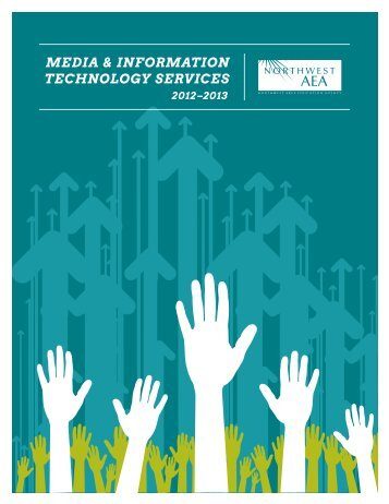 MEDIA & INFORMATION TECHNOLOGY SERVICES