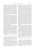 memorable - Page 2