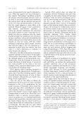 memorable - Page 3