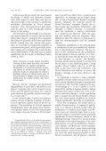 memorable - Page 5