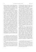 memorable - Page 6