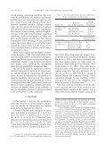 memorable - Page 7