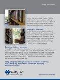Carnegie Mellon University Libraries - Page 2