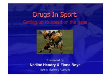 performance enhancing drugs in sports essay persuasive speech on  performance enhancing drugs in sports essay should performance enhancing drugs be banned from sports essay background